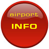 Airport information, departures, arrivals  Budapest and Vienna Airport
